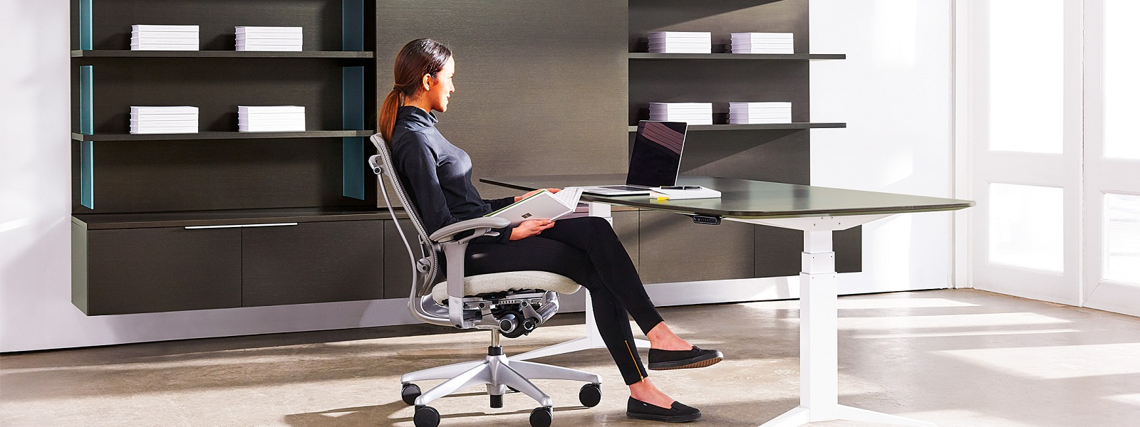 Fabulous What Distinguishes A Gaming Chair From A Regular Office Chair Creativecarmelina Interior Chair Design Creativecarmelinacom