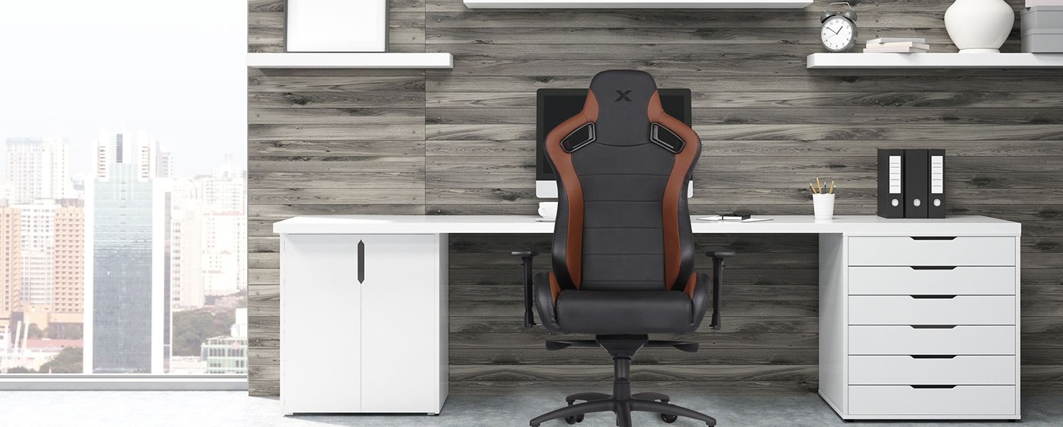Prime Why You Need To Buy A Gaming Chair Machost Co Dining Chair Design Ideas Machostcouk