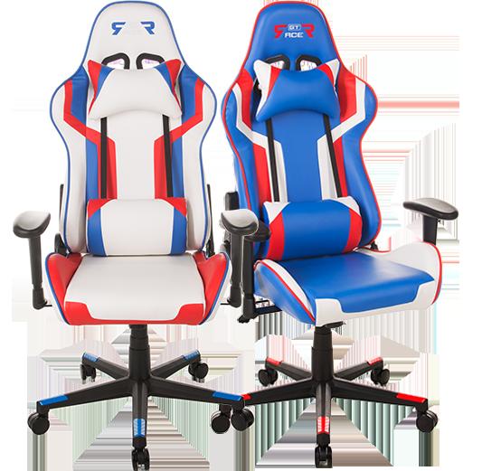 Superb Internet Magazin Machost Co Dining Chair Design Ideas Machostcouk