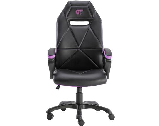 Геймерское кресло GT Racer X-2318
