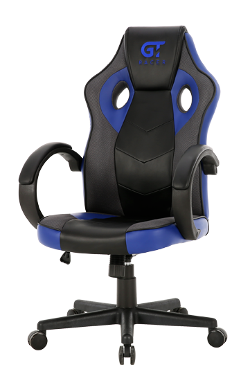 Gaming chair GT Racer X-2752